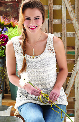 Kss13lace_10_medium