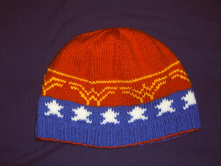 Knitting_011_small2
