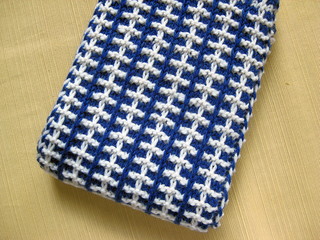 Superbowl_scarf_yellow_bkg_small2