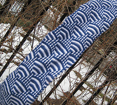 Cover_faux_mitered_scarf_small
