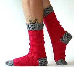 Bulky_socks_sm_small