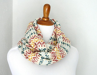 Color_my_cowl_vp_small2