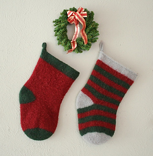 Felted_xmas_stocking_sm_small2
