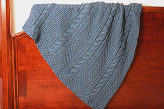Cabled_afghan2_sm_small2