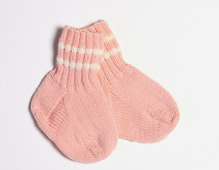 Pink_socks_sm_small2
