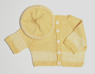 Yellow_cardi_sm_small2