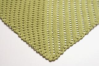 Eyelet_blanket_detail_sm_small2