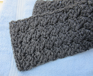 Grabbagscarf_0119_small2