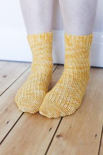 Vicki_socks27_small2