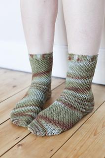 Vicki_socks34_small2