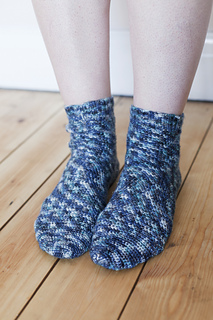 Vicki_socks33_small2