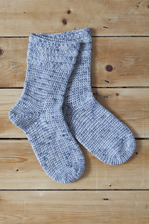 Vicki_socks03_small2