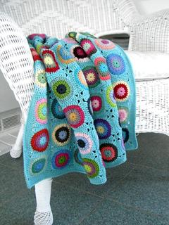 Wool_109_small2