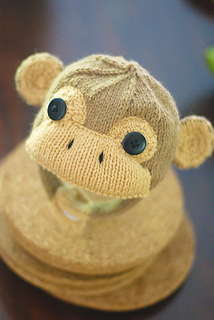 Babymonkeyhat05_medium2_small2