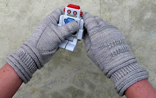 Robot3_medium