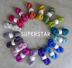 Superstarrainbowcircle_small