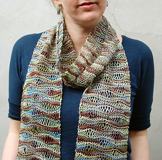 Willow-scarf4-450x446_small2