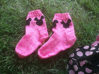 2013-06-08_mickey_socks_small2