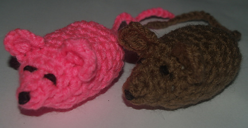 10-crochetmouse-009_medium