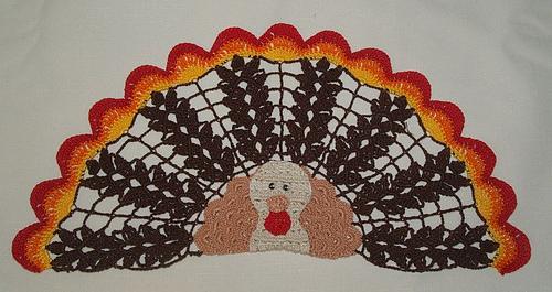 Thanksgivingturkeydoily_medium