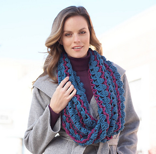 Ss-lace-infinity-cowl-lg-2_small2