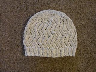 Melissa_s_hat_10-04-09_001_small2