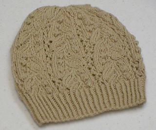 Bobble-hat1_small2