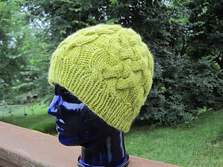 Sbulime_cable_hat_002__640x480__small2