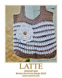 Latte_crochet_bag_barbara_summers_design_2013_www