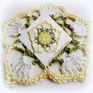 Lets_play_crochet_fun_barbara_summers_crocknit__10__small2