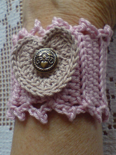 Perfect_crochet_heart_pattern__36__small2