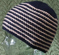 Crochet_hat_striped_and_lined_small