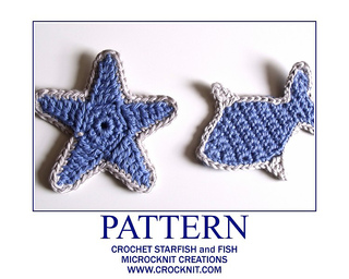 Crochet_starfish_and_fish_pattern_small2