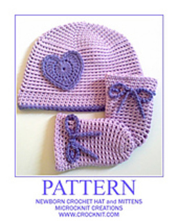 Crochet_hat_mittens_simplicity_small2