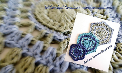 Crochet_heart_hexed_by_crocknit_medium
