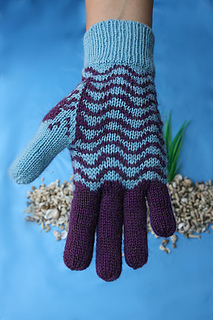Glove-palm_small_small2