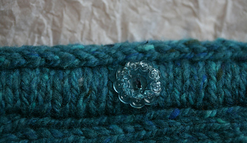 Buttonband_medium