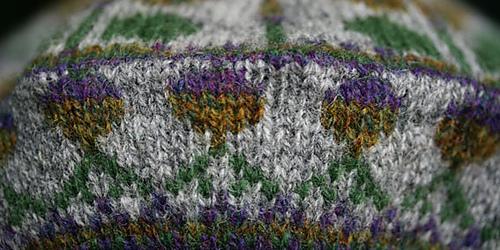 Stitches_medium