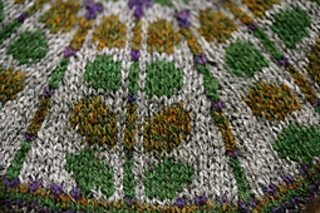 Stitches2_small2