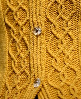 Detailbuttons_small2