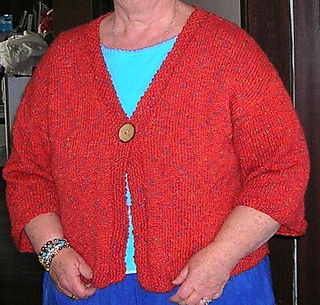 Primrose_path_cardigan_small2