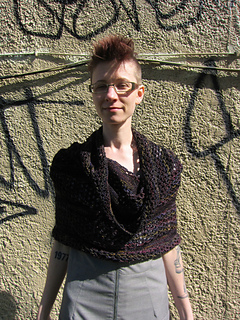 Cowl_front_as_cape_small2