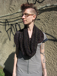 Cowl_front2_small2