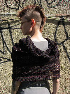 Cowl_back_small2