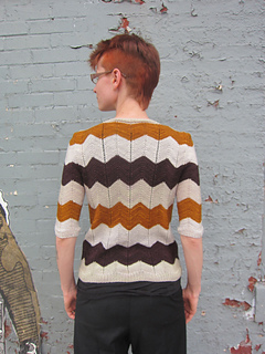 Chevron_back_small2