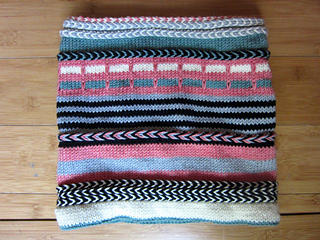 Stripes_cowl_flat_small2