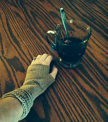 Crochet_welted_mitts_2_small