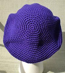 Purpleberet3_small