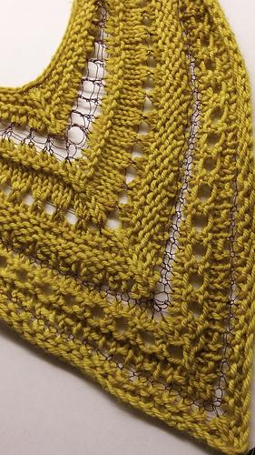 Knitting_2012_057_medium
