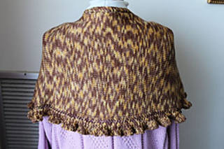 Foback061712-500x333_small2